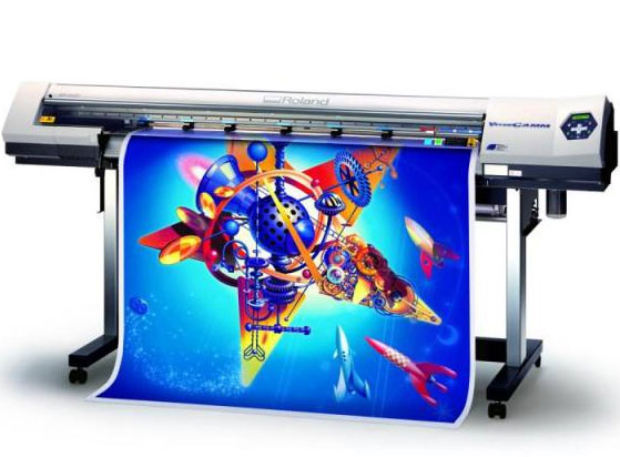 Board Banner Printing